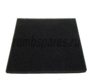 Фильтр для пылесоса Samsung SC4030 DJ63-00411A