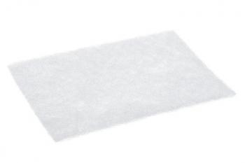 Фильтр для пылесоса Samsung (W=150, L=100) DJ63-00413B