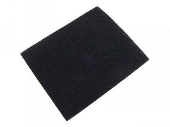 Фильтр для пылесоса Samsung, DJ63-00413C