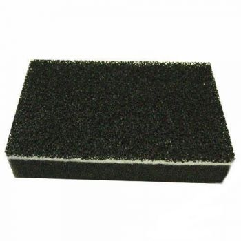 Фильтр угольный для пылесоса Samsung SC8450 DJ63-00517A