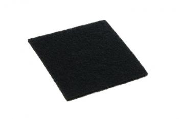 Фильтр выходной пылесоса Samsung (W-94мм, L-90мм) DJ63-00537A