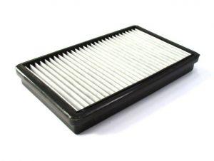 Фильтр выходной HEPA для пылесоса Samsung DJ63-00607A