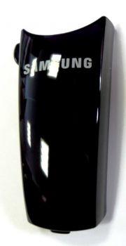 Крышка батареечного отсека на шланг пылесоса Samsung DJ63-00649A
