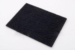 Фильтр выходной пылесоса Samsung (120,5х95х3) DJ63-00651A