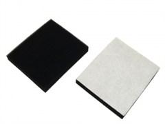 Микрофильтр для пылесосов Samsung DJ63-00669A