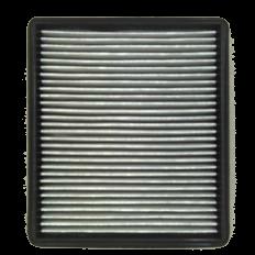 Фильтр HEPA H13 для пылесоса Samsung DJ63-00672B