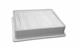 Фильтр HEPA для пылесоса Samsung (SC6500, TPE, T28.6, W129.4, L1) DJ63-00900A
