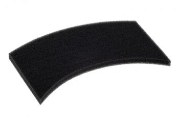 Фильтр выходной для пылесоса Samsung DJ63-00973A