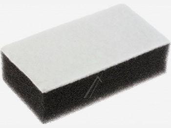 Фильтр для пылесоса Samsung, DJ63-01015A