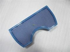 Поролоновый фильтр пылесоса Samsung DJ63-01211A