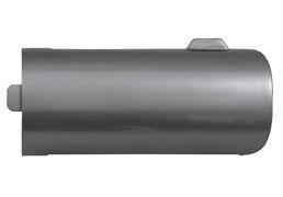 Крышка отсека батареей для шланга пылесоса Samsung DJ63-01308A