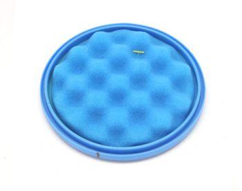 Фильтр поролоновый под контейнер для пылесоса Samsung SC15H40E0V, DJ63-01467A