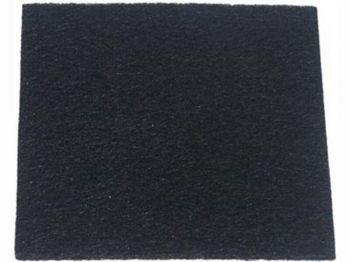 Фильтр для пылесоса SAMSUNG (VC-7715V,-,T3,W105,L105,BL) DJ63-40106C