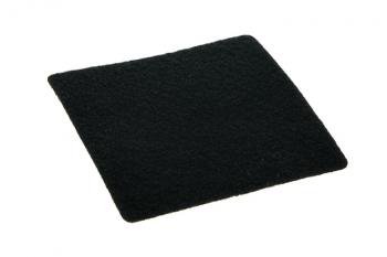 Фильтр для пылесоса Samsung, DJ63-40161B
