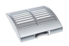 Решетка фильтра выходного для пылесоса Samsung DJ64-00474A