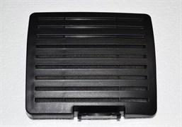 Решетка фильтра выходного для пылесоса Samsung DJ64-00583A