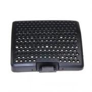 Решетка фильтра выходного для пылесоса Samsung DJ64-00734A