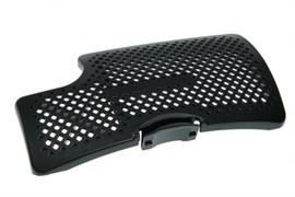 Решетка HEPA фильтра выходного для пылесоса Samsung DJ64-01015A