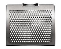 Решетка фильтра выходного для пылесоса Samsung DJ64-01094A