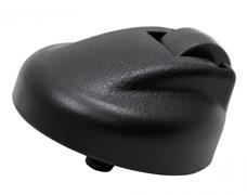Колесо переднее малое для пылесоса Samsung DJ66-00151C