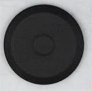 Колесо пылесоса Samsung DJ66-00057N DJ66-00328B
