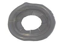 Кольцо уплотнительное для пылесосов Samsung DJ66-60129A