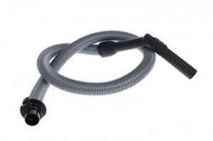 Шланг для пылесоса SAMSUNG (VC-5900, 1,5м) DJ67-00073G