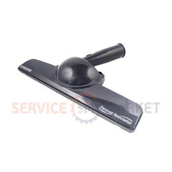 Паркетная щетка для пылесоса Samsung MB-200 DJ67-00216E (DJ97-00216D)