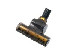 Турбо-щётка для пылесосов Samsung DJ67-00298B