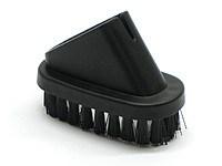 Насадка с ворсом для пылесоса Samsung SC4030 DJ67-00368A