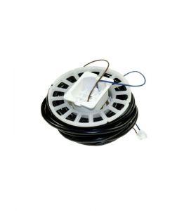 Сетевой шнур (бобина) для пылесоса Samsung, DJ67-00374A