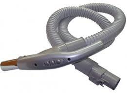 Шланг для пылесосов Samsung DJ67-40155B