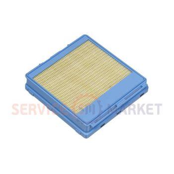 Фильтр мотора HEPA12 для пылесоса Samsung DJ68-0039V