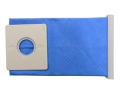 Мешок тканевый многоразовый для пылесосов SAMSUNG DJ69-00481A