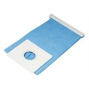 Мешок многоразовый для пылесосов Samsung DJ69-00481B