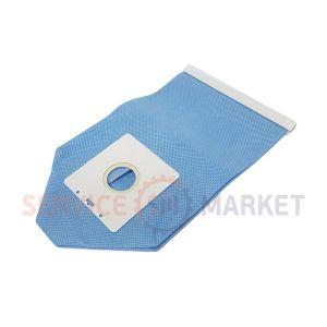 Мешок тканевый для пылесоса Samsung VT-90 DJ74-10102G