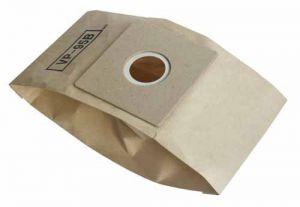 Мешок бумажный VP-95B для пылесоса VC-550 DJ74-10118B