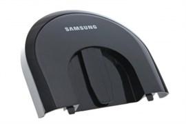 Крышка контейнера для пыли к пылесосу Samsung SC4300 DJ94-00089F