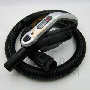 Шланг для пылесоса Samsung DJ97-00244A (с управлением)
