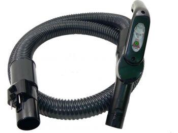 Шланг для пылесосов Samsung DJ97-00268E
