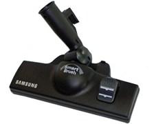 Щетка для пылесоса Samsung, DJ97-00315A