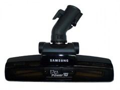 Турбо-щётка для пылесоса Samsung DJ97-00322F