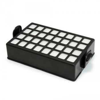HEPA H12 Фильтр для пылесоса Samsung DJ97-00339A