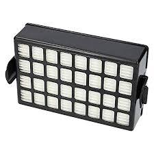 Фильтр выходной HEPA12 для пылесоса Samsung SC8450 DJ97-00339D