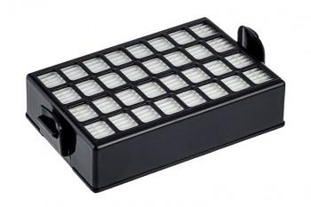 Фильтр HEPA H12 для пылесосов Samsung, Замена для DJ97-00339B