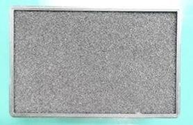 Фильтр для пылесосов Samsung, DJ97-00349D