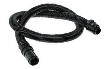 Шланг для пылесоса Samsung, DJ97-00365C