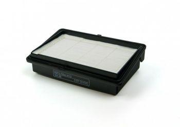 HEPA H13 Фильтр для пылесоса Samsung DJ97-00456D