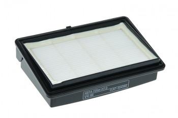 Фильтр HEPA H13 для пылесосов Samsung DJ97-00456E
