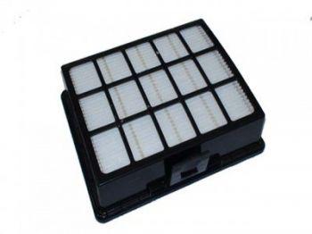 Фильтр HEPA H11 для пылесосов SAMSUNG DJ97-00492P